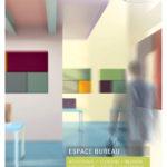 Catalogue Clen Espace Bureau