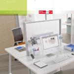 Catalogue Clen Kprim System
