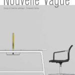 Catalogue Clen Nouvelle Vague